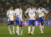 Real Zaragoza 2 Valencia 2